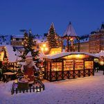 Гранд-тур на Рождество из Волгограда и Волжского