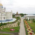 Экскурсия в Серафимович из Волгограда-Волжского