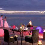 Акция «Скидка молодоженам или в годовщину свадьбы!»