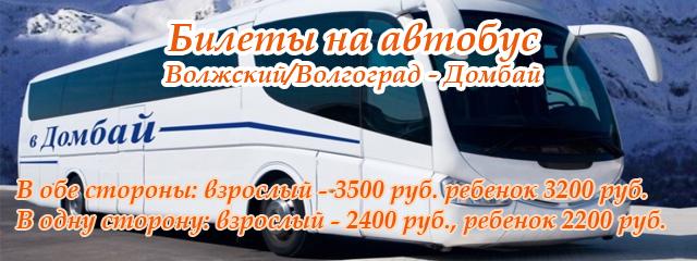 dombay_bus_ticket